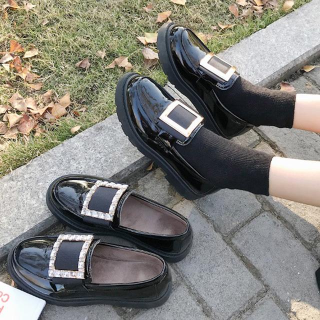 [YS신발]YS191125S060[창고발송]▶S_신발4